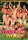 Wank In The Woods 2005