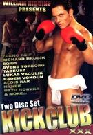 Kick Club