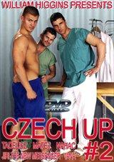 Czech Up 2