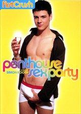 Penthouse Sex Party