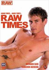 Raw Times