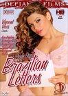 Paola Rey's Brazilian Letters