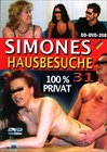 Simones Hausbesuche 31
