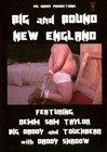 Big And Bound New England