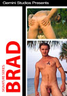 Signature Series: Brad