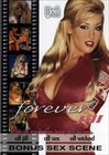 Forever Jill