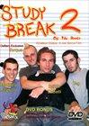 Study Break 2