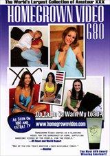 Homegrown Video 680