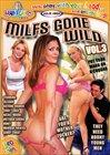 Milfs Gone Wild 3
