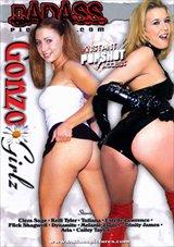 Gonzo Girlz