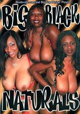 Big Black Naturals