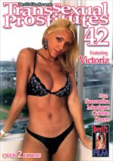 Transsexual Prostitutes 42