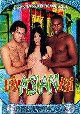 Bi Asian Bi