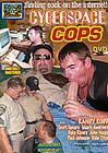 Cyberspace Cops