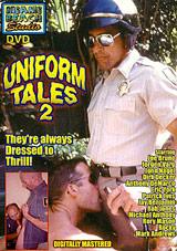 Uniform Tales 2