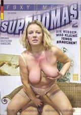 Superomas 2