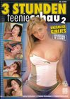 Teenie Schau 2