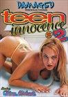 Teen Innocence 2