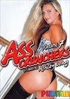 Ass Crunchers 7