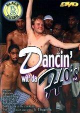 Dancin' Wit' Da Ho's