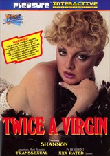 Twice A Virgin