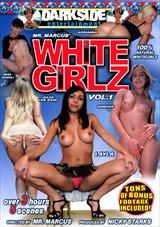 White Girlz