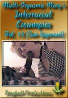 Multi-Orgasmic Mary's Interracial Cream Pies 3
