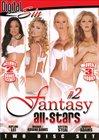 Fantasy All Stars 2