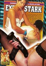 Extra Stark 46