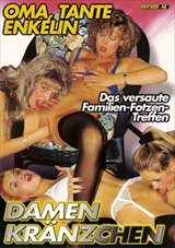 Damen-Kranzchen