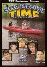 River Through Time