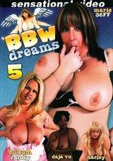 BBW Dreams 5