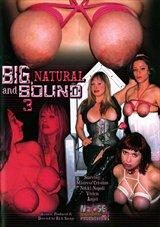 Big Natural And Bound 3