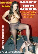 Make Him Hard