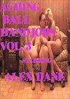 Aching Ball Handjobs 3