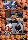 Boyz Doin' Nuttin
