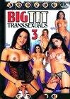 Big Tit Transsexuals 3