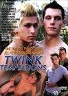 Twinks Temptations
