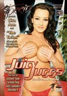 Juicy Juggs