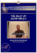 Model Pack:  Jacob Ridely