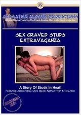 Sex Craved Studs Extravaganza