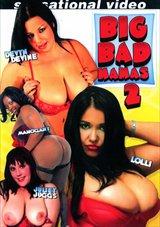 Big Bad Mamas 2
