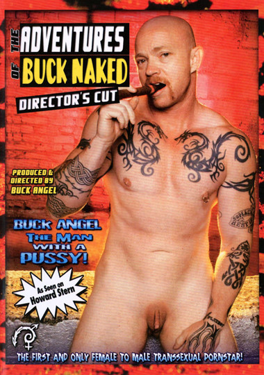 Buck Naked Beavers 118