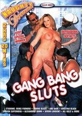 Gang Bang Sluts