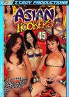 Asian Street Hookers 45