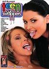 Teen Cum Swappers