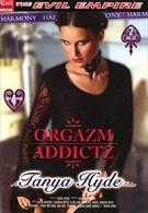 Orgazm Addictz:  Part 2