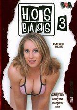 Ho's Bags 3
