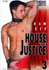 House Of Justice 3