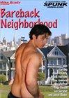 Bareback Neighborhood
